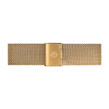 Zlatna Metalna Narkuvica